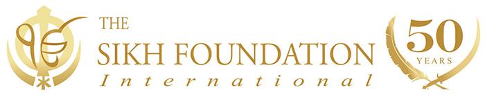 The Sikh Foundation International