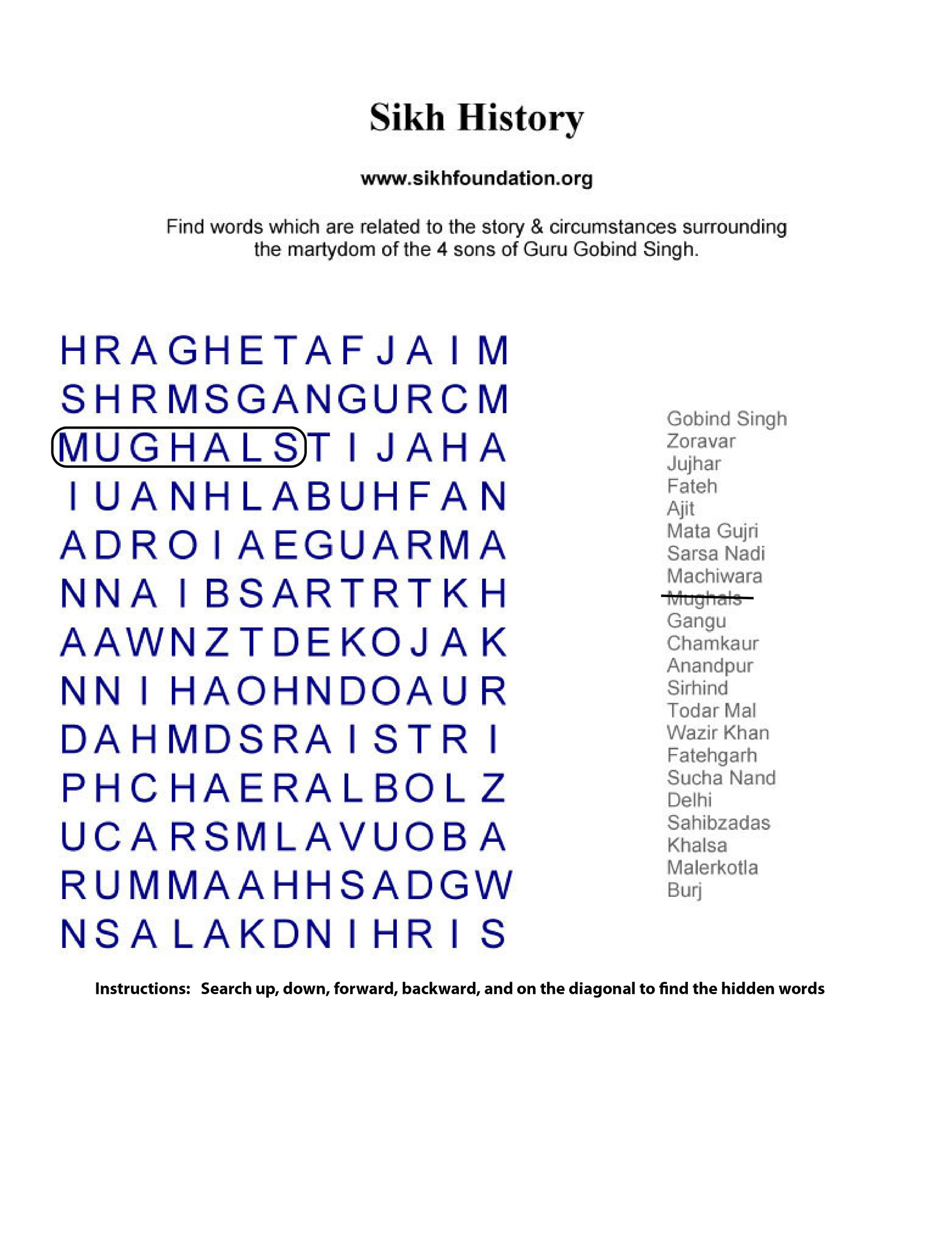 Word Search together with  in addition Original further  besides . on word search puzzles