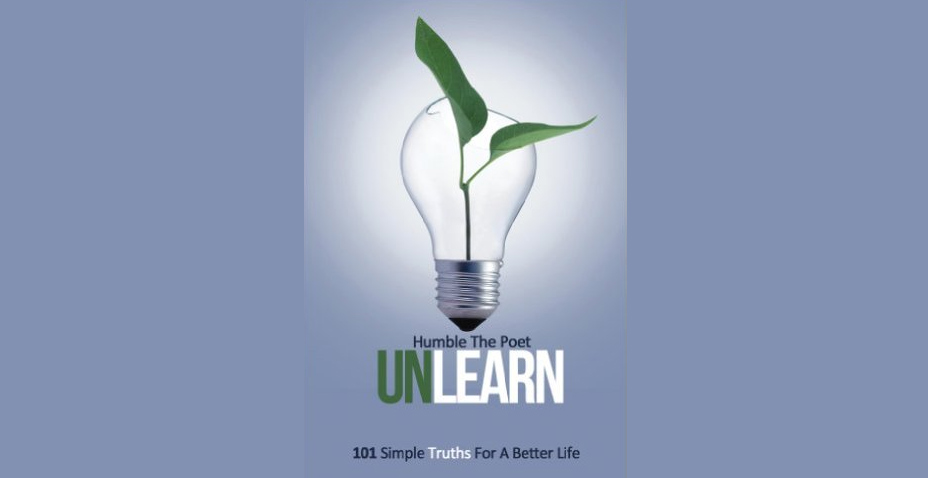 Unlearn by Humble The Poet - Reviewed by Ranbir Singh