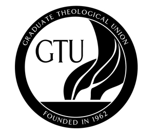 Sikh Studies Continues to Expand, Courses on Sikhism to be Offered at GTU Berkeley