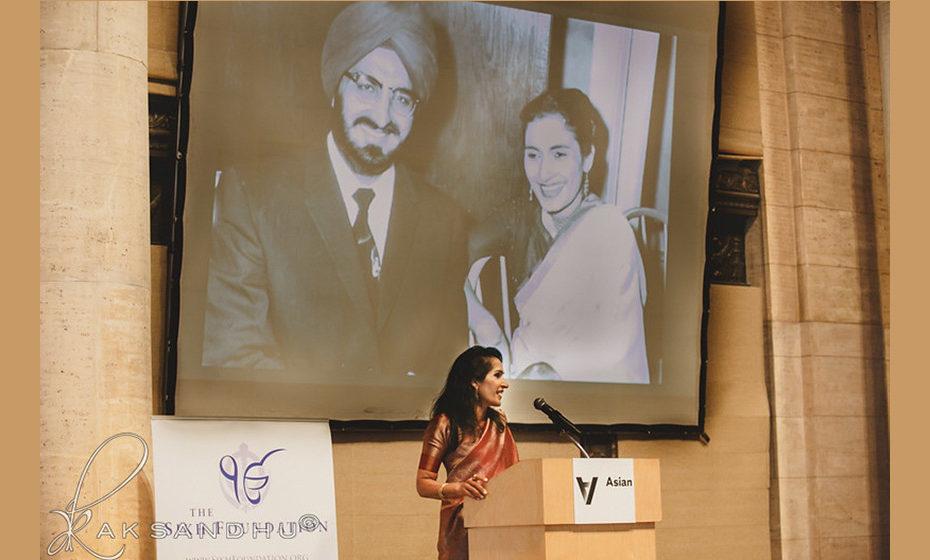 Inspirational Woman: Kiki Kapany – Chief Executive Officer of Kikim Media and Law Offices of Kiran Kapany