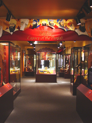 Smithsonian-2004