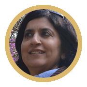 Dr. Anshu Malhotra