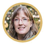 Dr.-Anne-Murphy