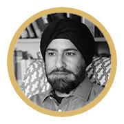 Dr.-Arvind-Pal-Singh-Mandair