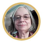 Dr.-Eleanor-Nesbitt